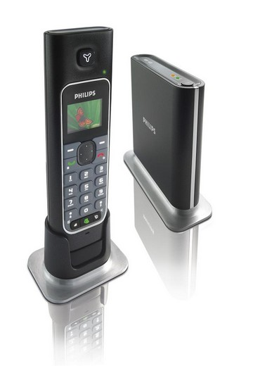 Philips-VOIP433