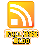 Full RSS Blog