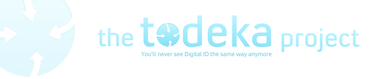 The_todeka_project_2